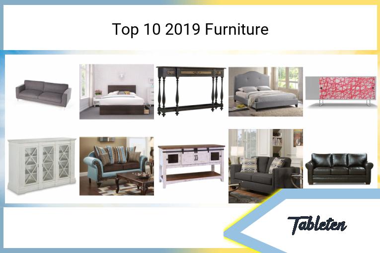 Enjoyable 5 Habits Of Cheapest Wayfair S Modern Furniture 2019 2019 Gamerscity Chair Design For Home Gamerscityorg